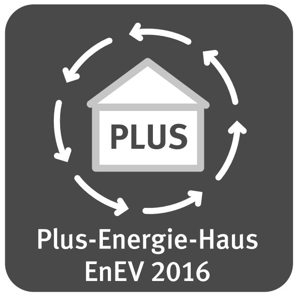 plus-energiehaus