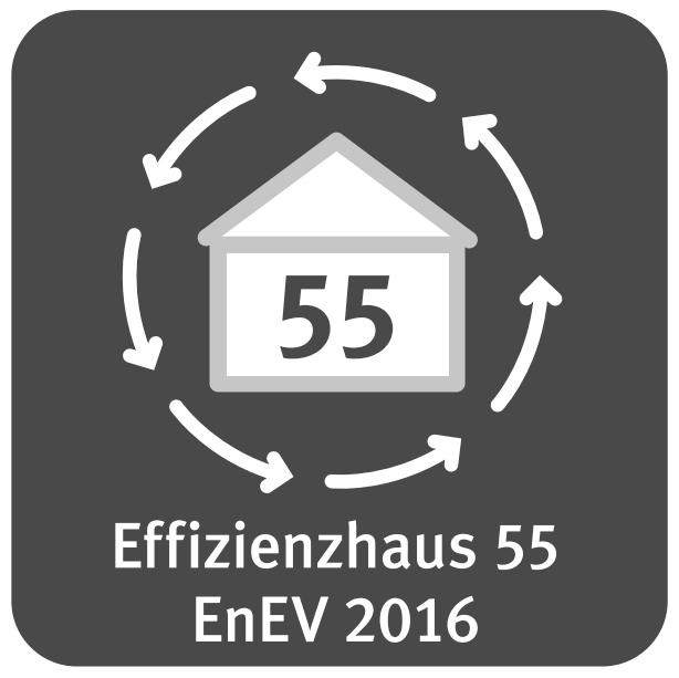 effizienzhaus55